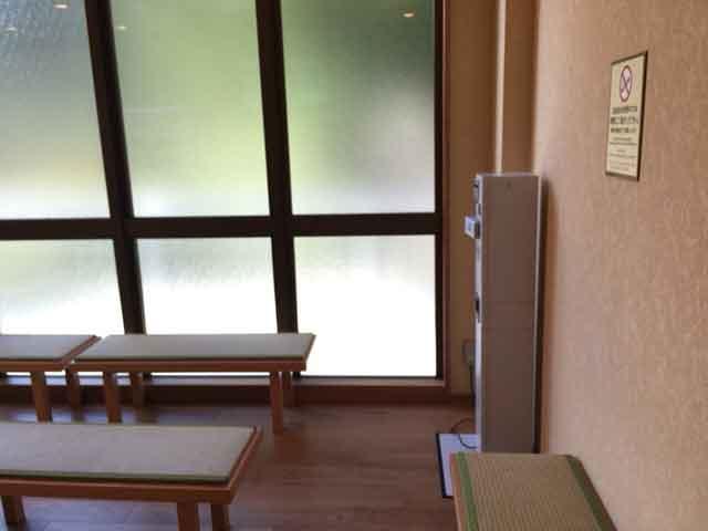takao-gokurakuyu08