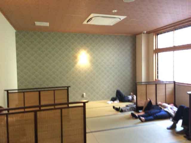 takao-gokurakuyu11