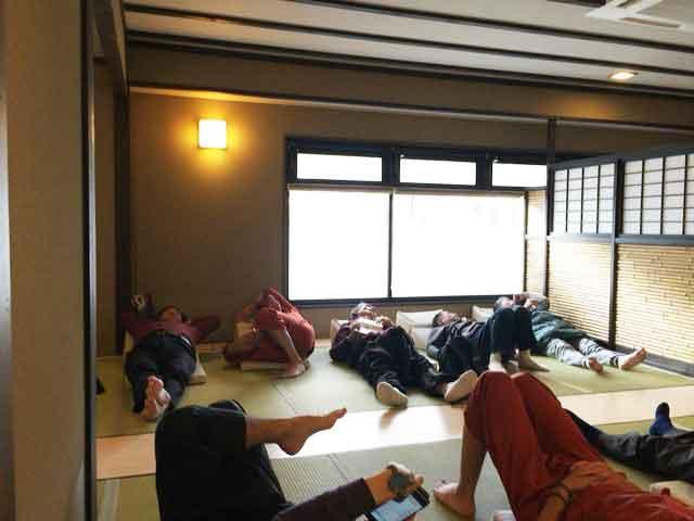 sayanoyu31